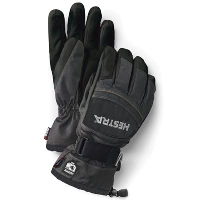 Hestra Czone Mountain Glove