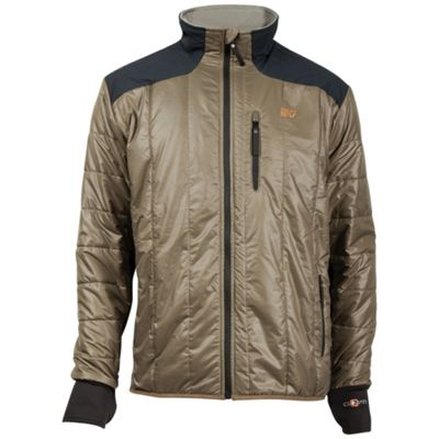 Rocky S2V Men's Agonic Prima-Flex Jacket
