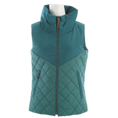Holden Absolute Vest - Women's
