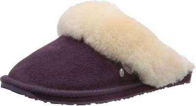 EMU Women's Jolie Slipper