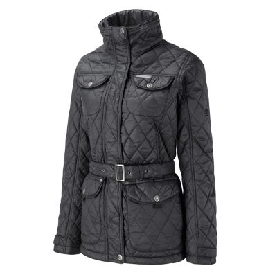 Craghoppers Women's Lunsdale Quilted Jacket