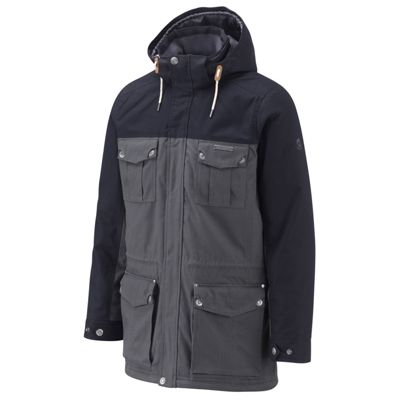 Craghoppers Men's Broadshaw Jacket