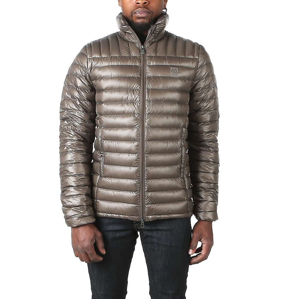 Canada Goose expedition parka online price - 66North Jackets | 66North Clothing - Moosejaw.com