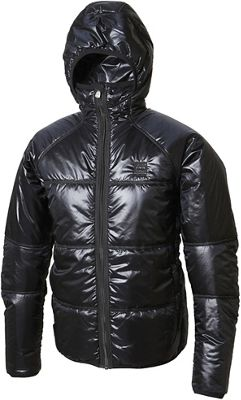 66North Men's Vatnajokull Primaloft Jacket