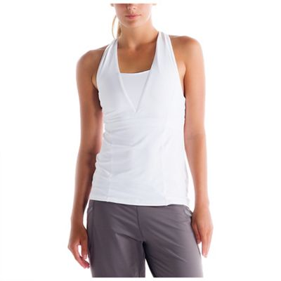 Lole Women's Silhouette Top