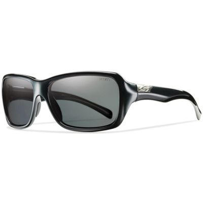 Smith Women's Brooklyn Polarized Sunglasses