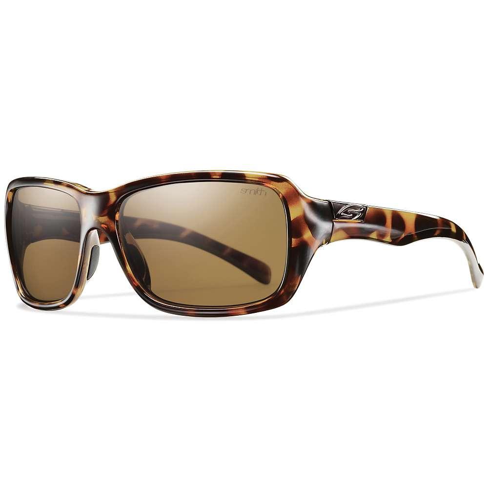 Smith women 39 s brooklyn polarized sunglasses moosejaw for Smith fishing sunglasses