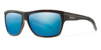 Smith Mastermind Polarized Sunglasses