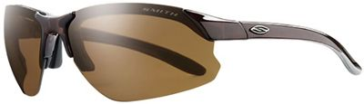 Smith Parallel D-Max Polarized Sunglasses