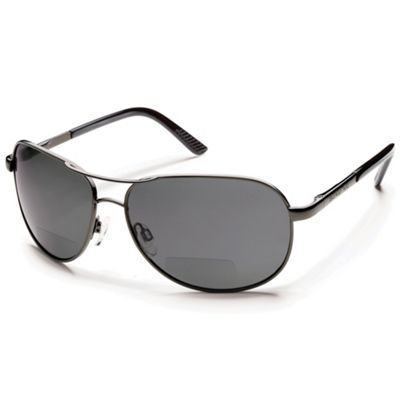 Suncloud Aviator 1.5 Polarized Sunglasses