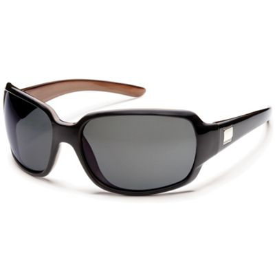 Suncloud Cookie Polarized Sunglasses