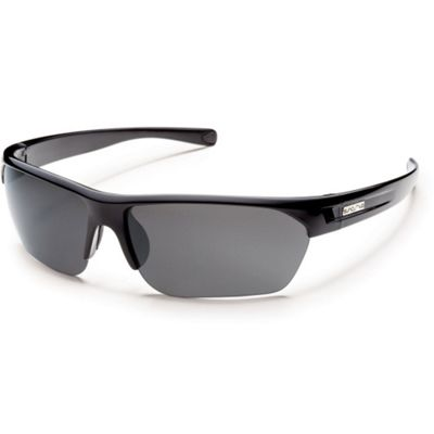 Suncloud Detour Polarized Sunglasses