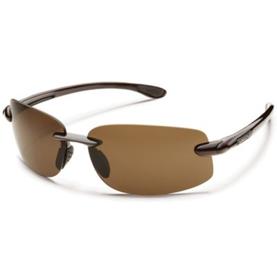 Suncloud Excursion Polarized Sunglasses