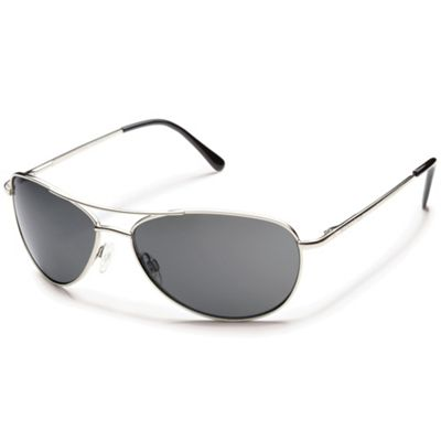 093c50d523 Suncloud Loveseat Polarized Sunglasses
