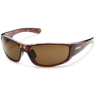 Suncloud Pursuit Polarized Sunglasses