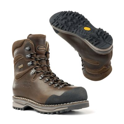Zamberlan Men's 1030 Sella NW GTX RR Boot