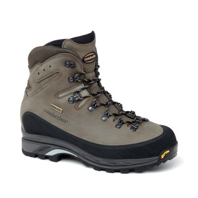 Zamberlan Men's 960 Guide GTX RR Boot