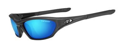 Tifosi Women's Core Polarized Sunglasses