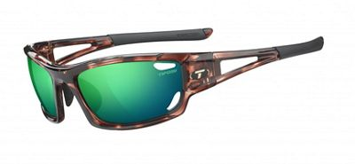 Tifosi Dolomite 2.0 Polarized Sunglasses