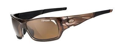 Tifosi Duro Polarized Sunglasses