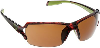 Native Blanca Polarized Sunglasses