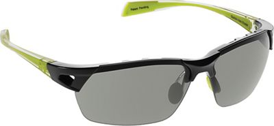 Native Eastrim Polarized Sunglasses