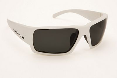 Native Gonzo Polarized Sunglasses