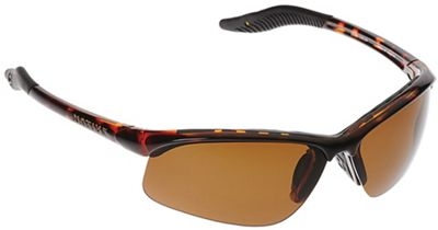 Native Hardtop XP Polarized Sunglasses