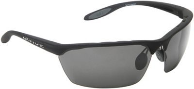 Native Sprint Polarized Sunglasses