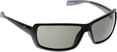 Native Trango Polarized Sunglasses
