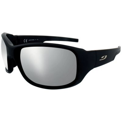 Julbo Stunt Polarized Sunglasses