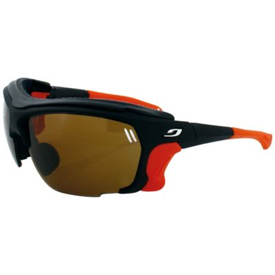 Julbo Men's Trek Polarized Sunglasses