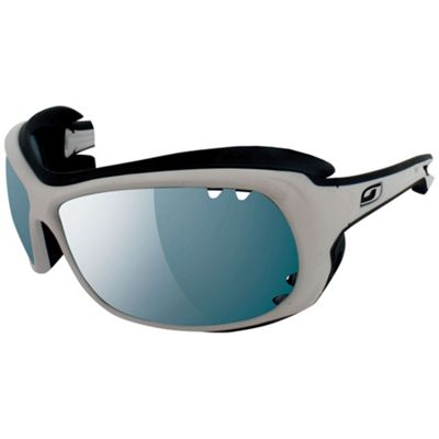 Julbo Wave Polarized Sunglasses