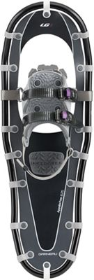 Louis Garneau Women's Appalaches 825 Snowshoe