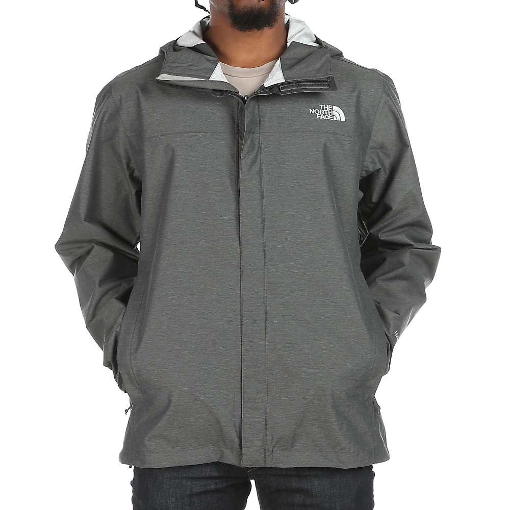 Waterproof Jackets for Men | Rain Jackets - Moosejaw.com