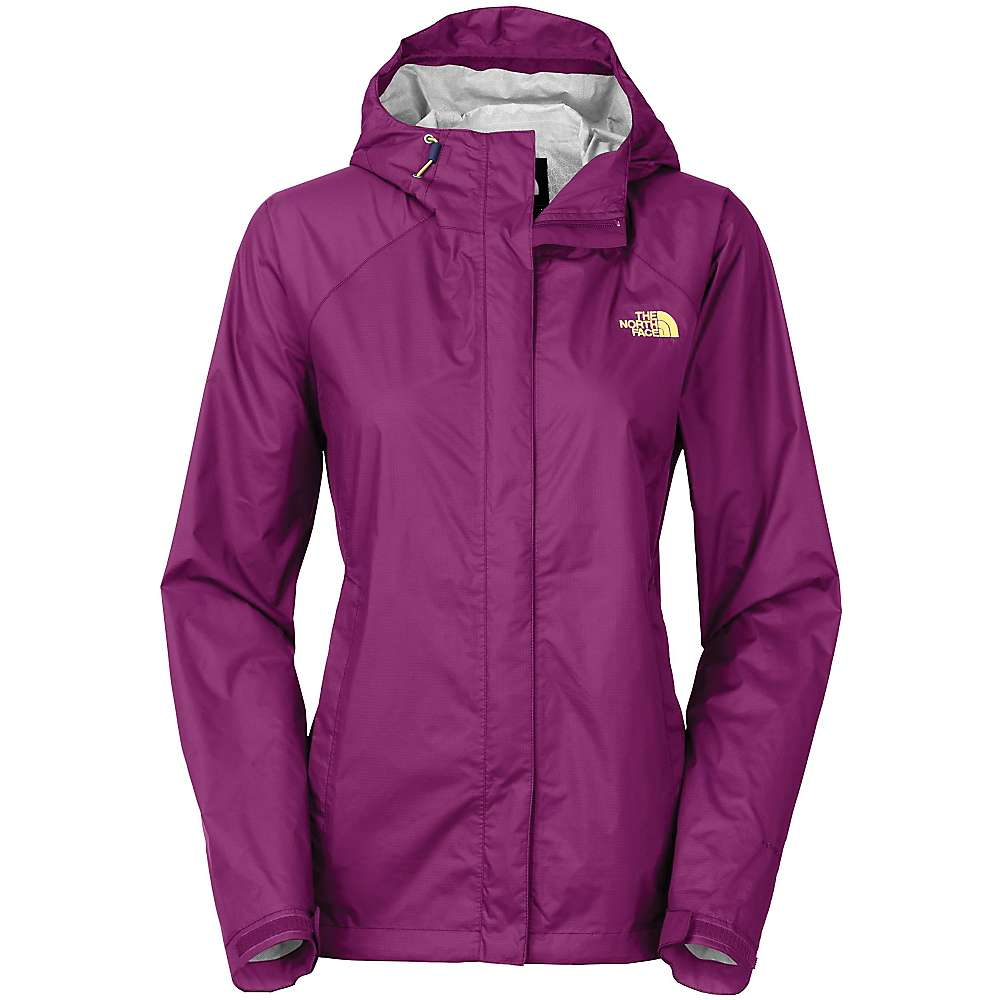 the north face women 39 s venture jacket at. Black Bedroom Furniture Sets. Home Design Ideas