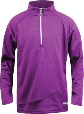 Boulder Gear Women's Micro 1/4 Zip