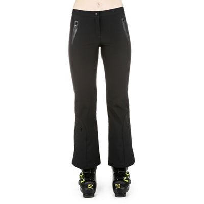 Boulder Gear Women's Tech Softshell Pant