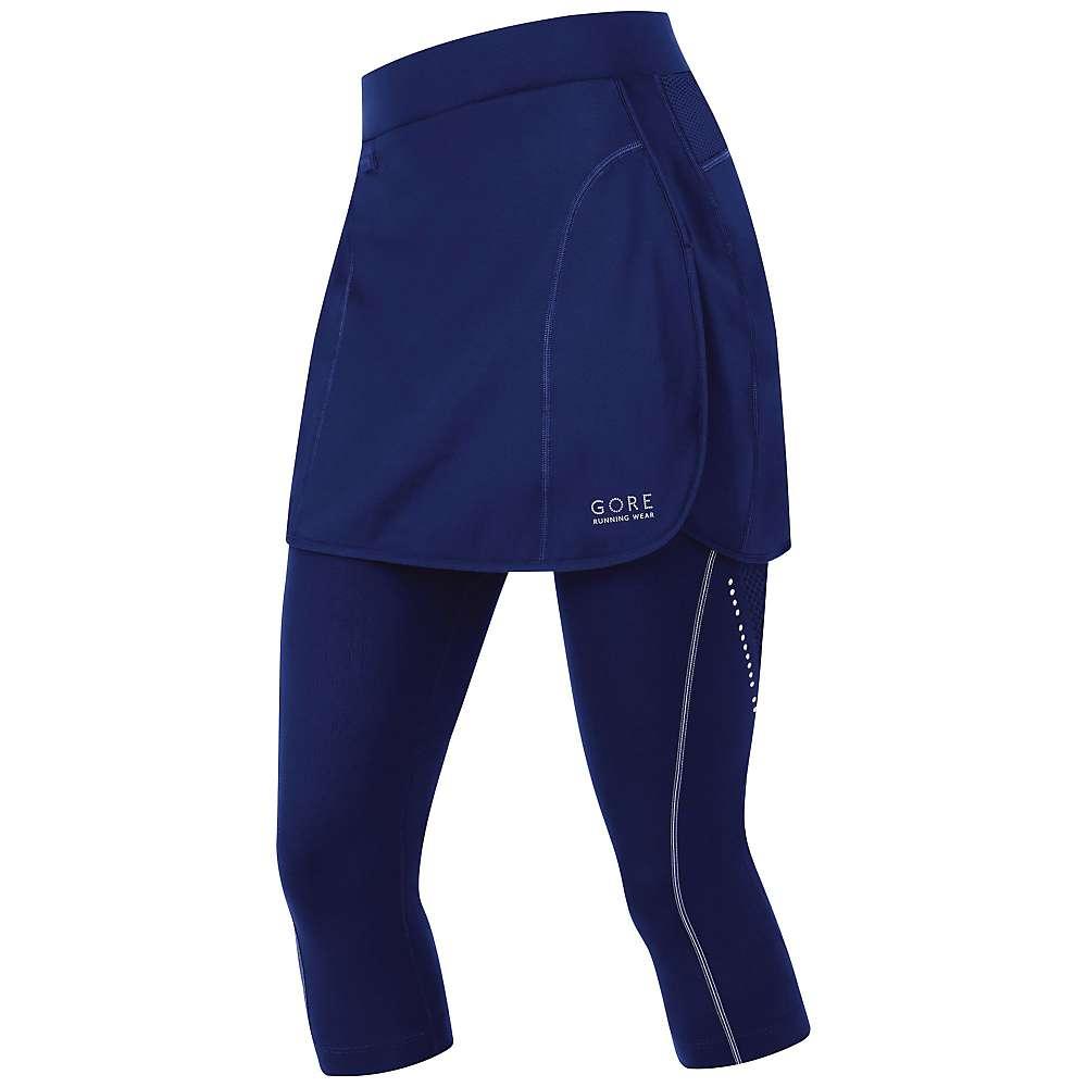 running wear s air 3 4 skirt at moosejaw