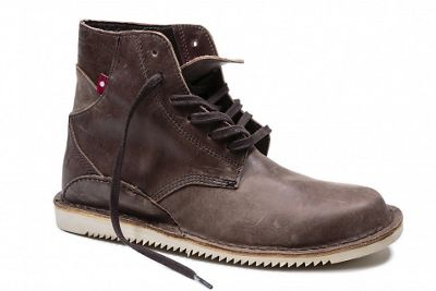 Oliberte Men's Gando Boot