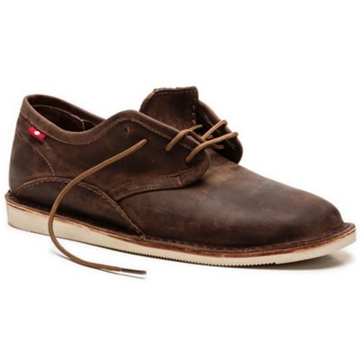 Oliberte Men's Narivo Shoe
