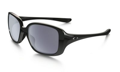Oakley Women's LBD Sunglasses