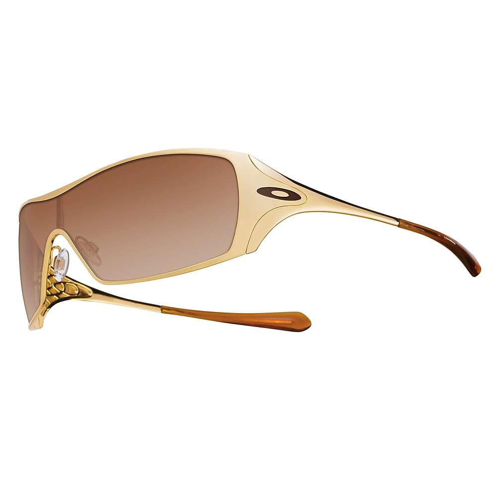 Oakley Women's Oakley Dart Sunglasses - Moosejaw