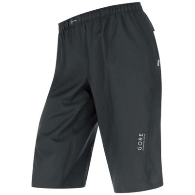 Gore Running Wear Men's Air GT AS Short