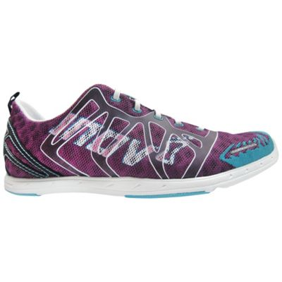Inov 8 Women's Road-Xtreme 158 Shoe