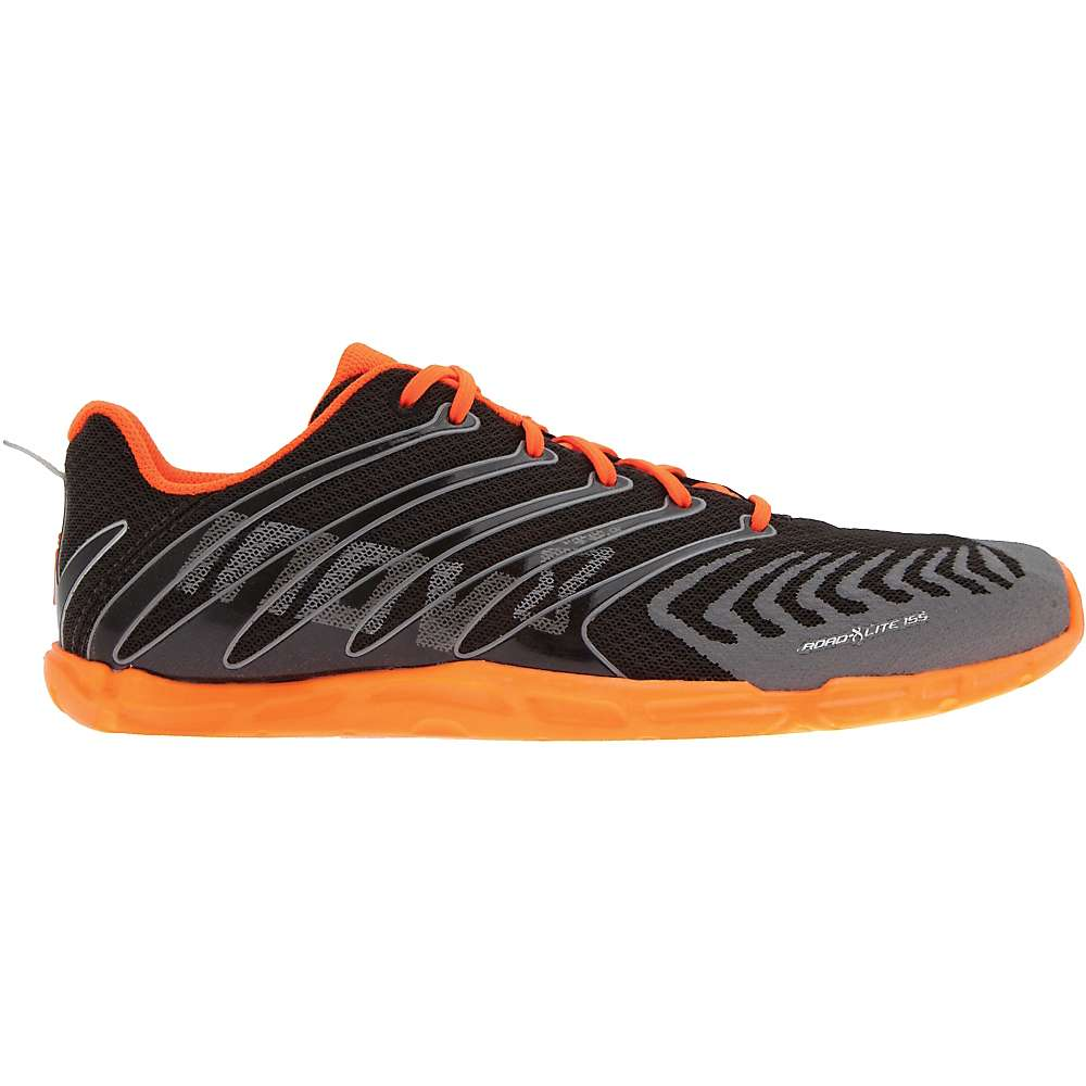 Inov Road X Lite  Running Shoes