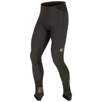 Pearl Izumi Men's Elite AmFIB Cycling Tight