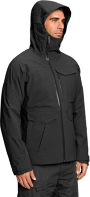 Nau Men's Ternary Jacket