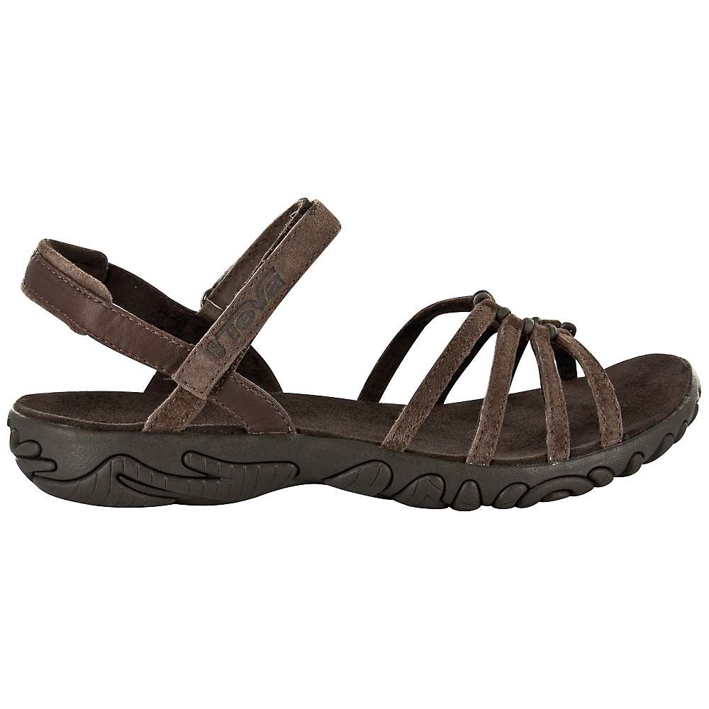 how to clean suede sandals