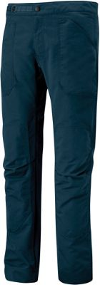 Black Diamond Men's Machinist Pant